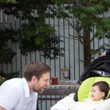 【海外ニュース】赤ちゃんが生まれてくるまでに準備するものリスト
