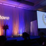 「ネットショップ大賞®2014」の金賞受賞・スウィートマミーから御礼のご挨拶