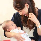 【海外ニュース】赤ちゃんの笑顔のヒミツ