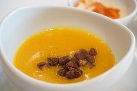 pumpkin-porridge-726740__180