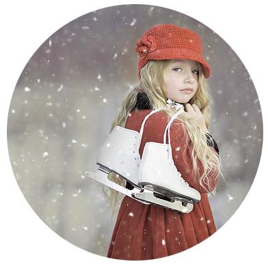 夏が熱いと冬は寒い!今年は秋から寒いかも秋冬早割でお買物