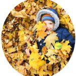 お子様の写真を#sweetmommyをつけて投稿おまちしています。
