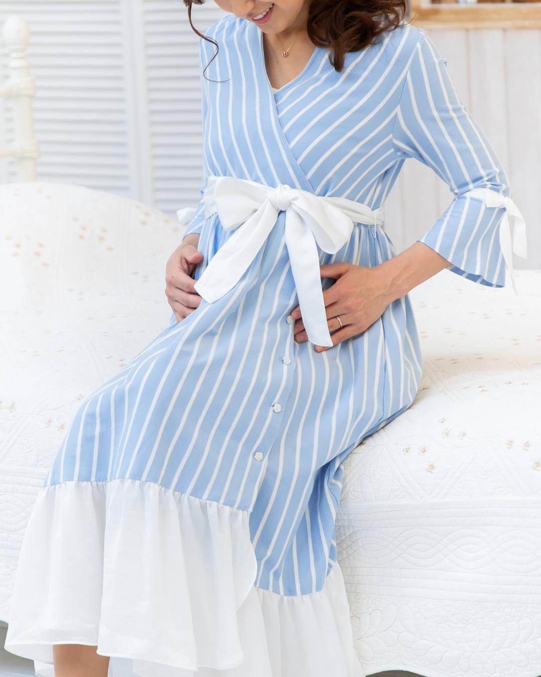 スウィートマミーのおススメパジャマ