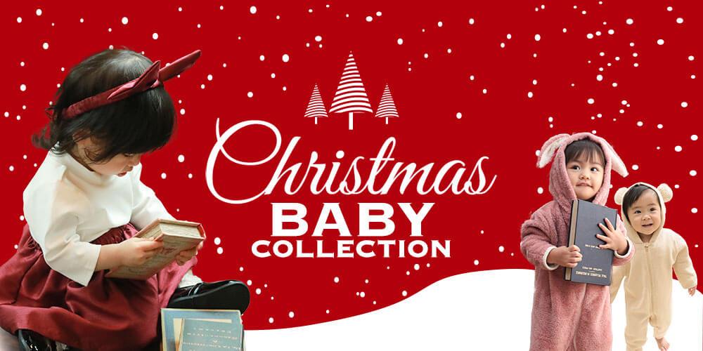 クリスマス_PC