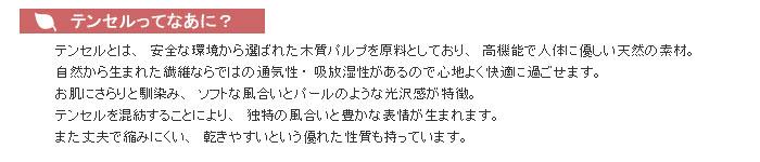 テンセル&コットン ヘンリーネックリブニット授乳トップス 【エヴァ】