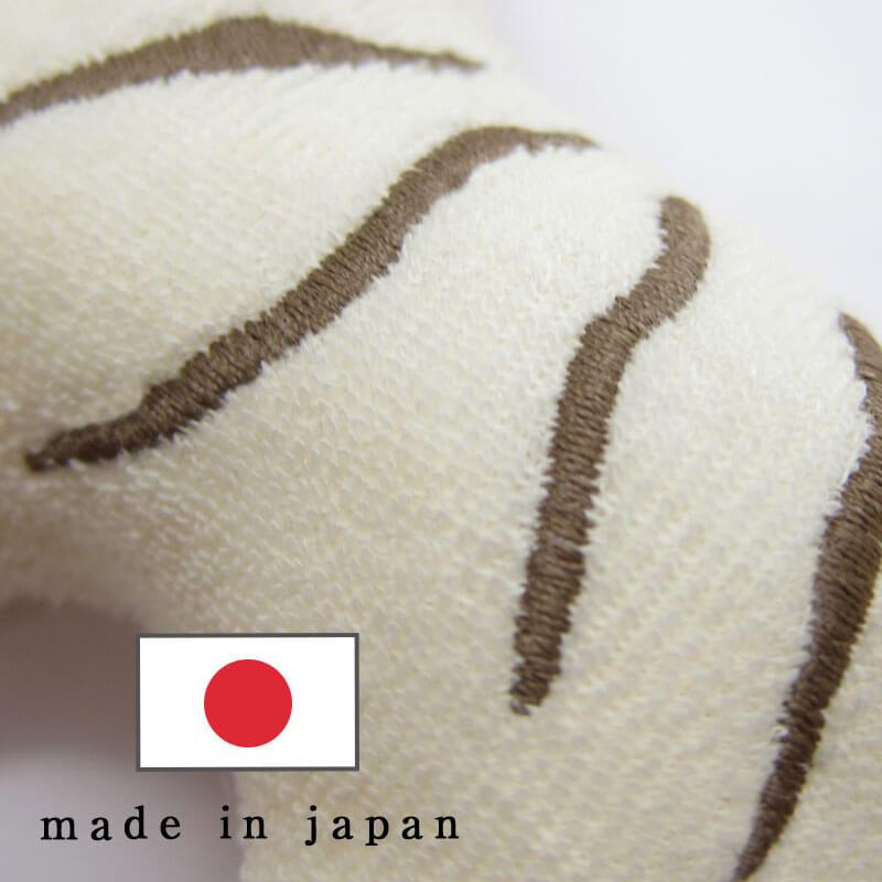 日本製プチギフト