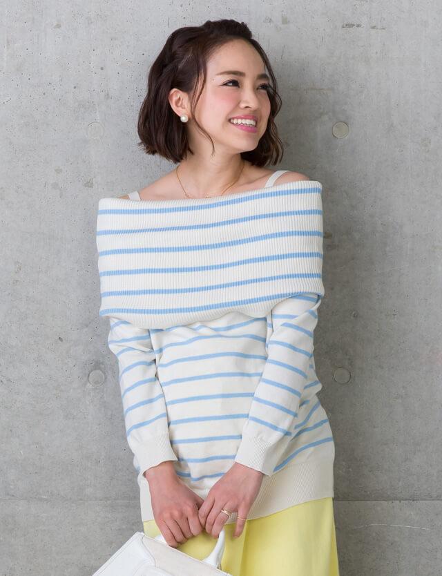 授乳服・マタニティウェア