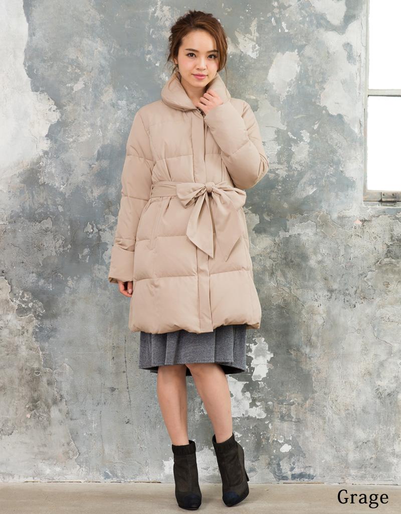 春名亜美さんが着るマタニティウェア