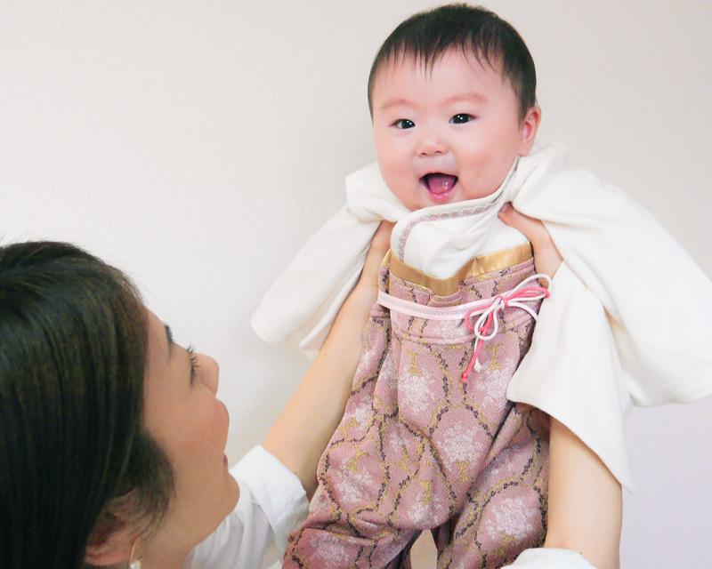 日本人には和装が一番似合います♪