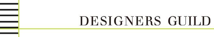 DESIGNERS GUILD 【デザイナーズギルド】 My Best Friend シリーズベビーカーゴパンツ 日本製《赤ちゃん/ベビーウェア/カーゴパンツ》