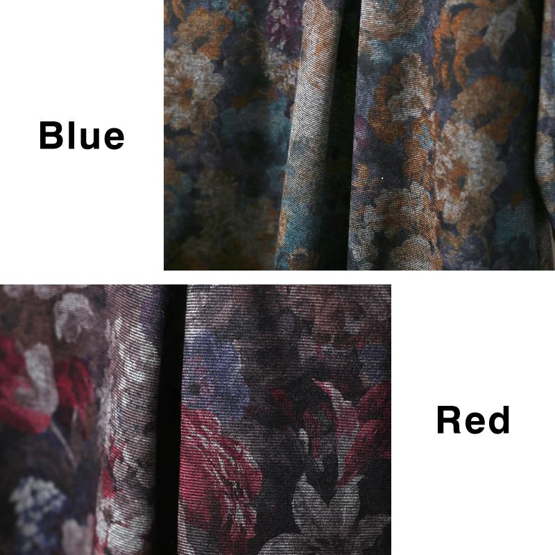 カラーバリエーション画像2