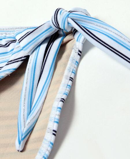 ローライズショーツでプレママから産後まで着用可能