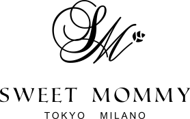 授乳服とマタニティウェアの通販専門店【スウィートマミー】本店