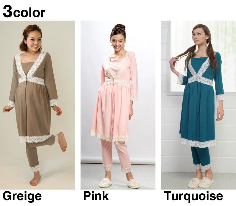 選べる3カラー