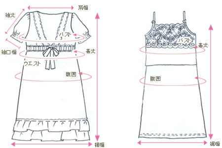 ma9005-絵型