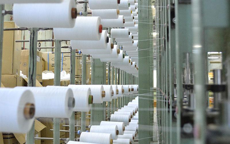 今治タオル工業組合加盟企業