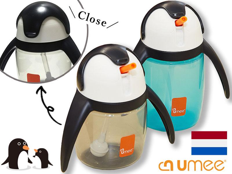 ペンギンのマグカップ
