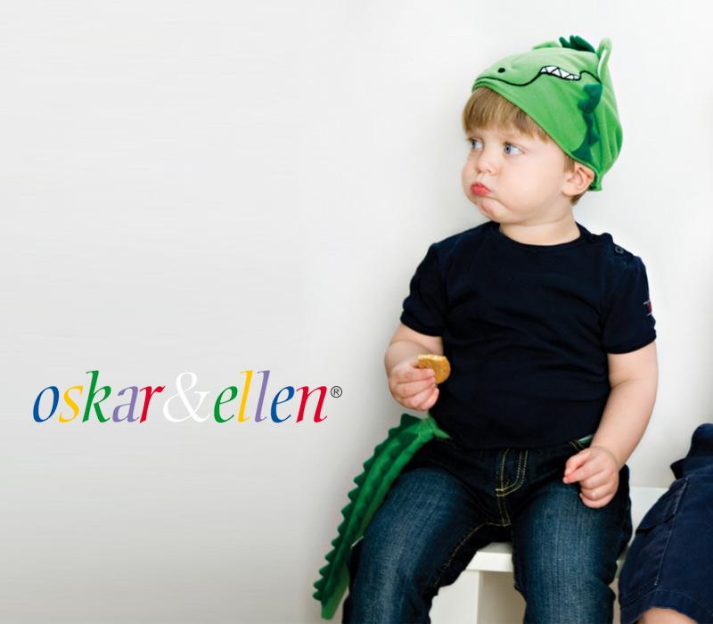 授乳服とマタニティウェアの専門店スウィートマミーがおすすめするスウェーデン発のアニマル帽子