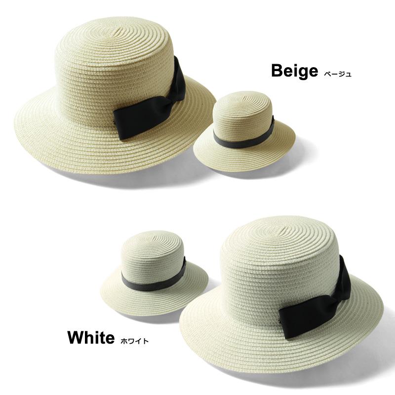 ベージュ、ホワイト