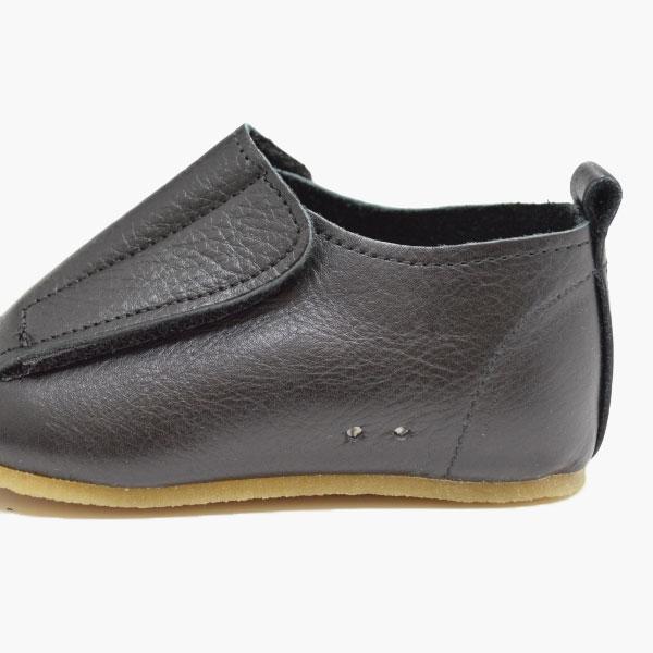 通気性良く、靴の中も快適!