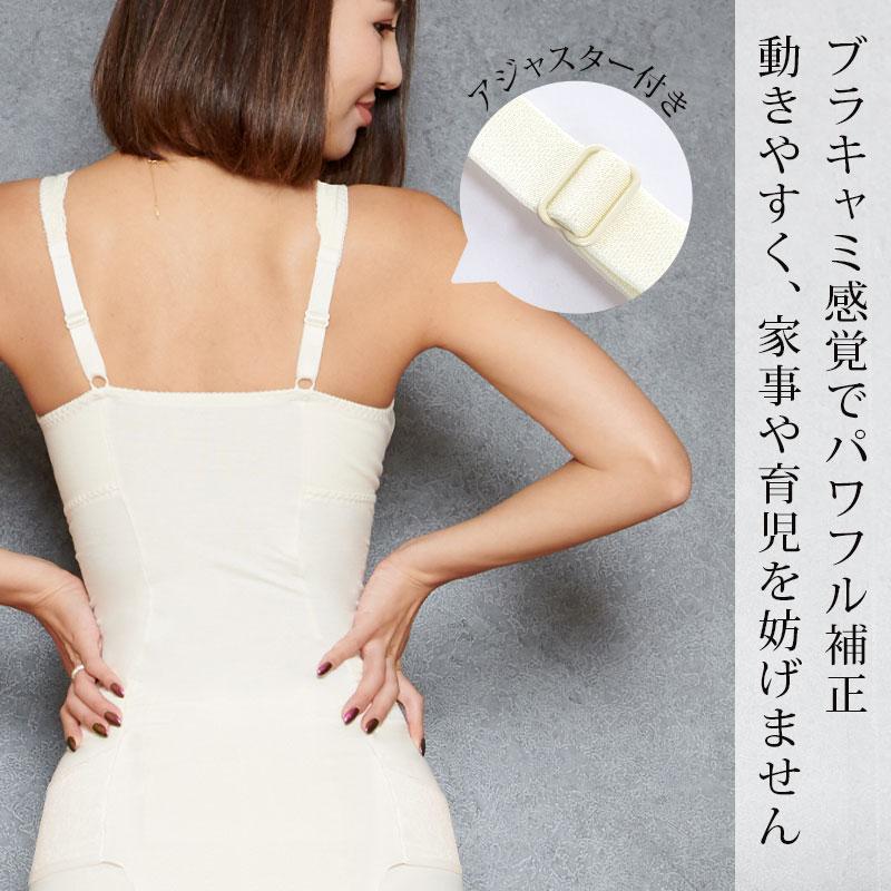 肩紐調節機能