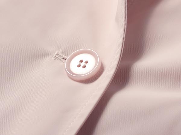 ボタンアップ