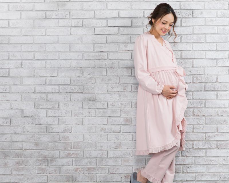 妊娠中のママにおすすめ