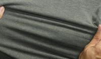 サテンコンビミニワンピース 授乳服