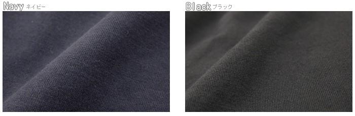 ジッパー付き パーカー 授乳 ワンピース 授乳服&マタニティウェア