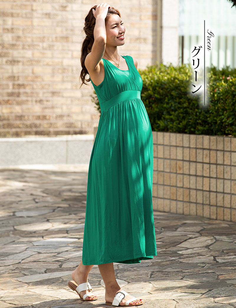 妊婦さんのおなかをやさしく包みます。