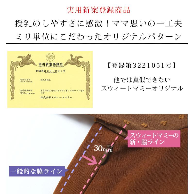 実用新案登録商品