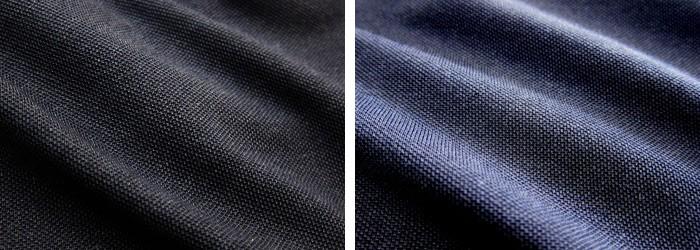 抗菌効果の竹繊維でさらりと涼やか バンブー鹿の子チュニック 授乳機能付き 授乳服/トップス/半袖