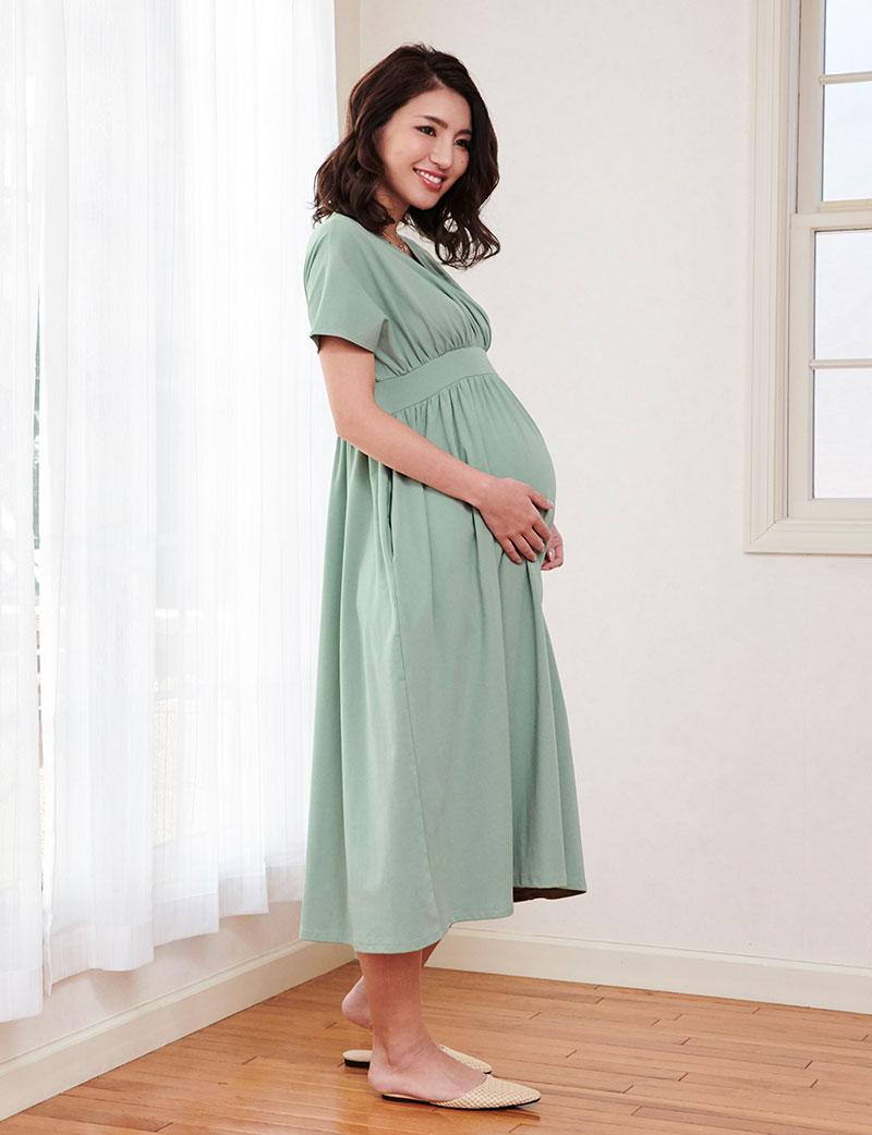 女性らしいロマンティックなデザインが美しいパジャマ