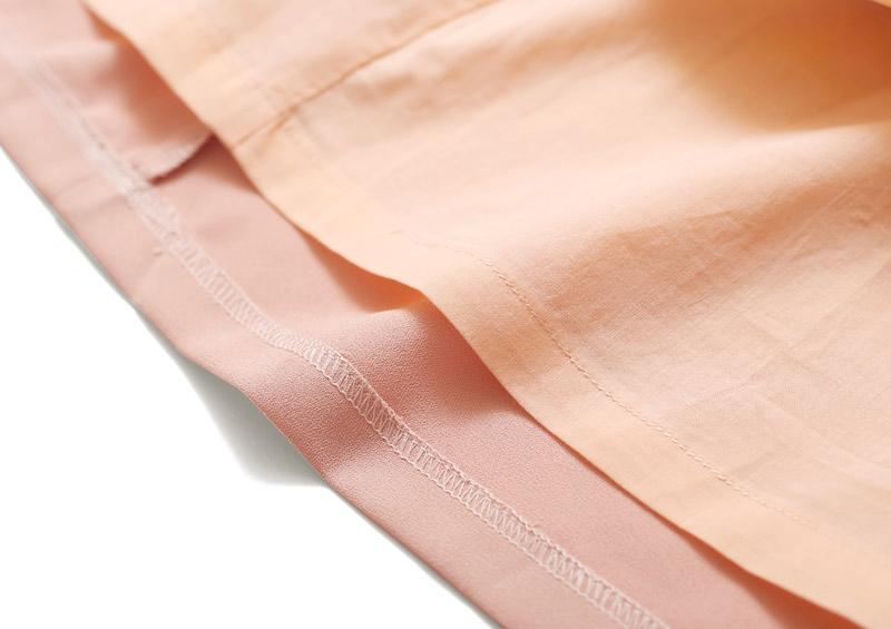 裾処理イメージ