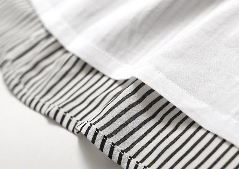 裾の処理イメージ