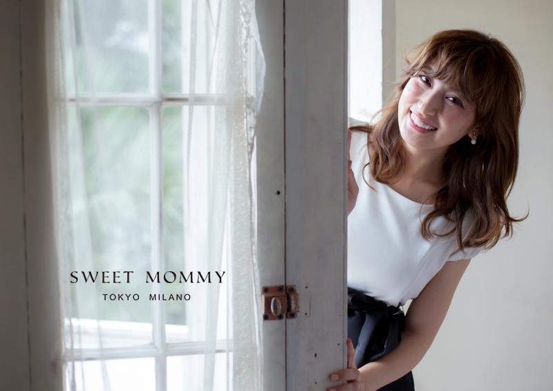 授乳服とマタニティウェア通販のスウィートマミーがおすすめする授乳服ドレス