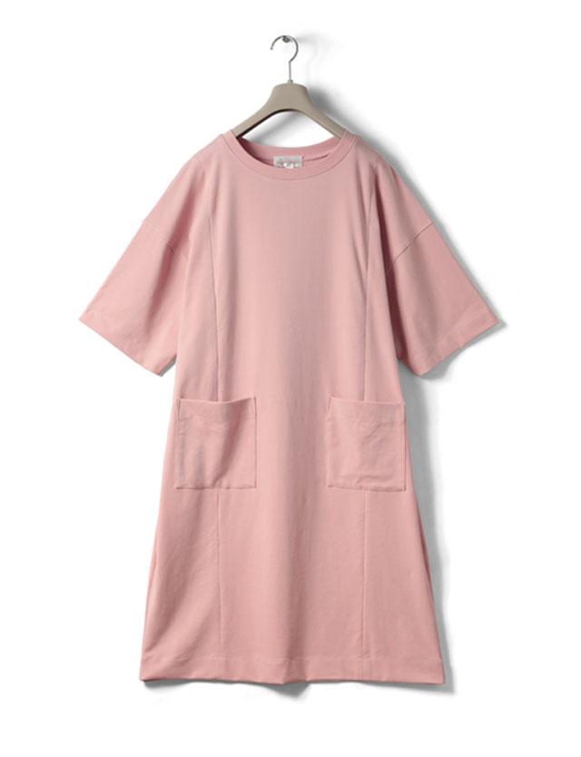マタニティ服