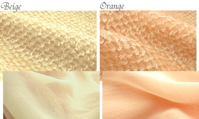 ラメ混 変わり織り フォーマル3WAY授乳ストール 授乳ケープ/ナーシングケープ/出産準備/授乳フォーマル