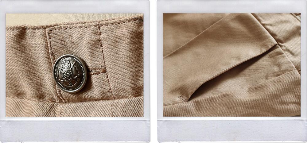 ボタンなど詳細イメージ