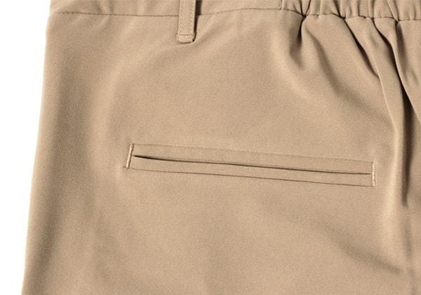 ポケットアップ