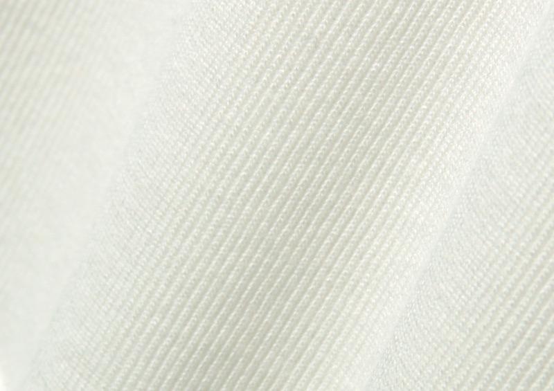 素肌に優しい竹繊維