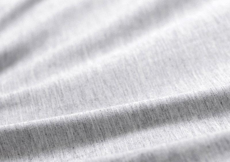 極上な着心地の竹繊維素材