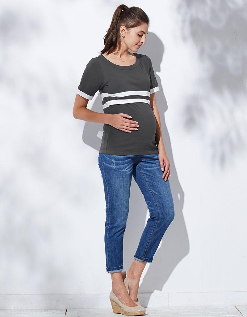 マタニティウェアとしてもおすすめの妊婦服