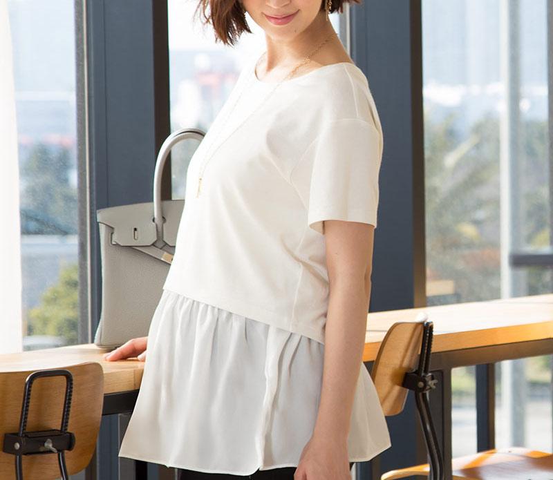 安田美沙子さんも着用!