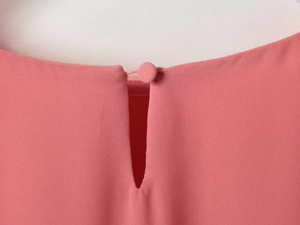 ディテールにもこだわりのマタニティウェア授乳服専門店スウィートマミー