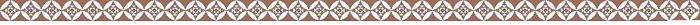 ボヘミアン刺繍ミニワンピース マタニティ&授乳服 ボヘミアン フォークロア