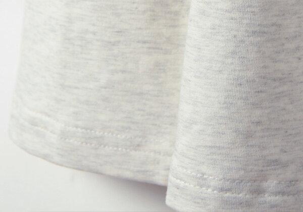 上質な縫製