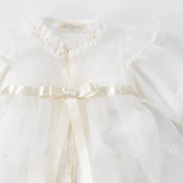 2WAYドレス